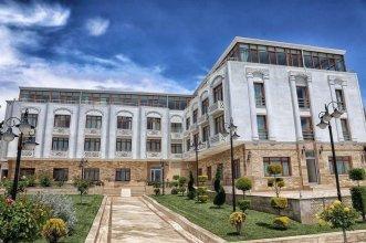 Hotel Selimpasa