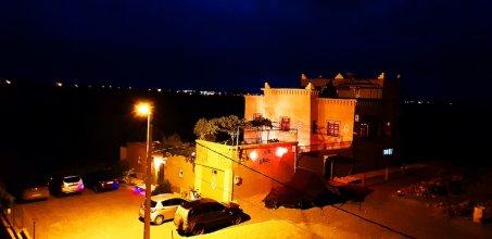 Riad Chay & Boutique