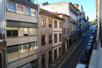 I Loft Porto