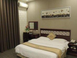 Mai Villa Trung Yen 2 Hotel