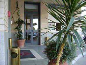 Hotel Selene Piazza Armerina