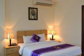 Azumaya Hai Ba Trung 2 hotel
