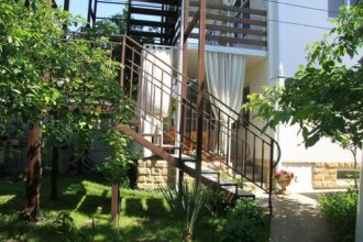 Guest House Magnolya