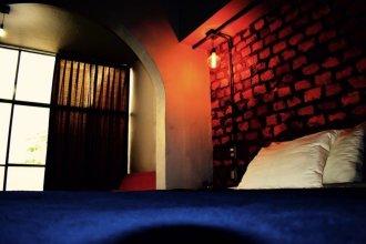 RÜM Hotel Consulado