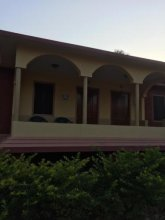 Roopam Resort