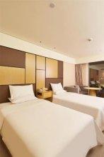 Ji Hotel Huizhou Daya Bay