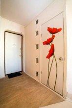 Apartment - Ostrovityanova 9