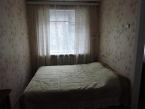 Karja 5 Apartment