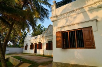 Villa Samudrawasa