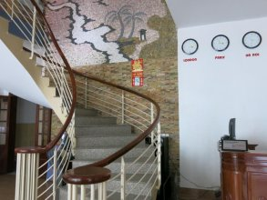 Tinh Tam Hotel