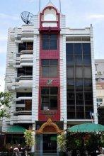 Great Memory Hotel
