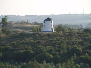 The Windhouse