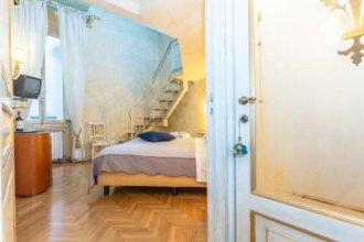 Suite Medici Loft 8