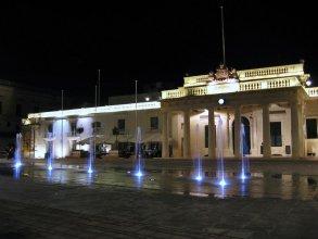 House Valletta