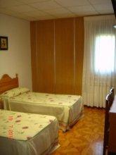 Residencial Santamaría