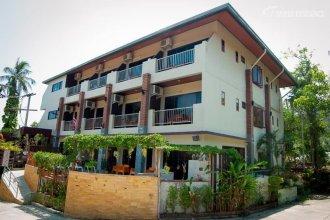 KT Samui Residence