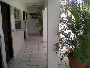 Donjuan By Melida Hotel