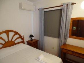 Falfeira Apartments