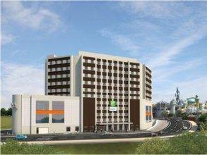 Holiday Inn Express Istanbul - Ora