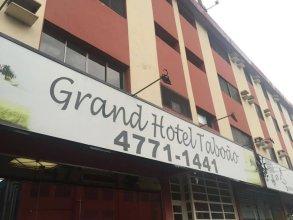 Grand Hotel Taboao