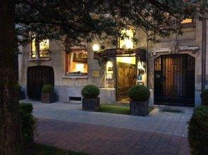 Firean Hotel