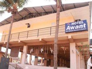 Hotel Awant