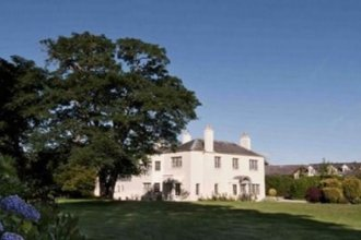 Woodhayes Country House