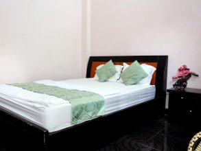 Phi Long Backpacker Hostel Nha Trang