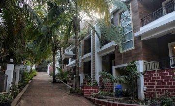 Mariners Bay Resorts