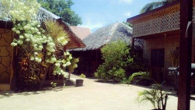 Hope Homes Panglao