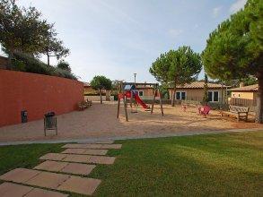 Villa Serenity - INH 27231