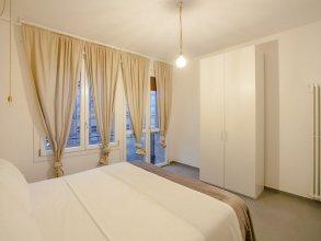 MiaVia Apartments - Marconi