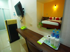 Tew-Son Resort