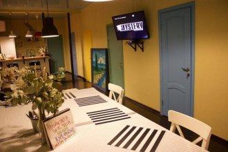 DOORS Mini-hotel
