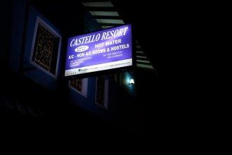 Castello Resort