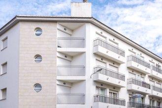 Sorrabona Apartments
