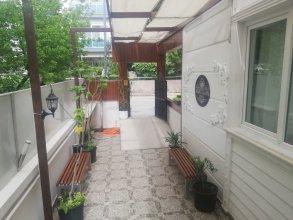 Anatolian Homes & Spa