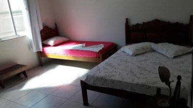 Hostel Tropeiro De Minas