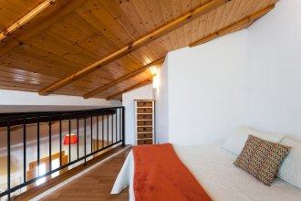 Like Apartments Lonja