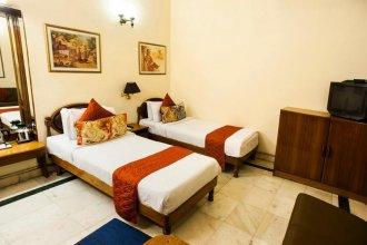 Hotel Alka Premier