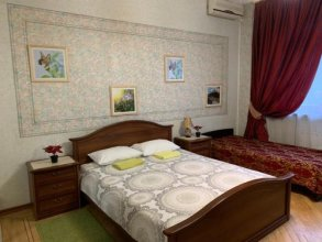 Rooms Na Tulskoy