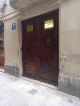 Casa Lirio Hotel Boutique
