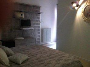 Bed And Breakfast Rita E Mou in Centro a Bologna