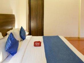 Oyo Rooms Anjuna Beach