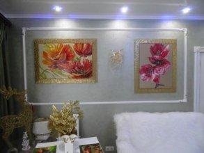 Apartment Kurortnyi Gorodok