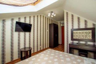 Guest House On Kabardinskoy 1