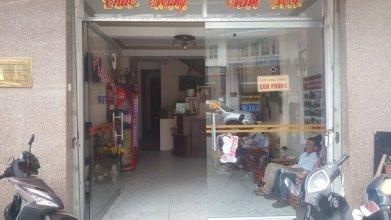 Phuc Khang Guest House