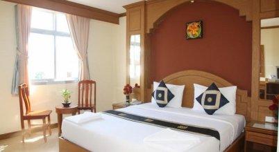 Siam Phuket Hotel
