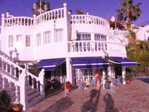 Casablanca Apartamentos