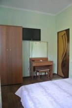 Guest House Andrey